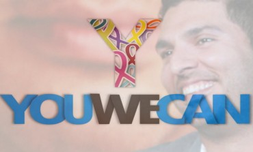 Yuvraj Singh's YouWeCan ventures invested in Vyomo