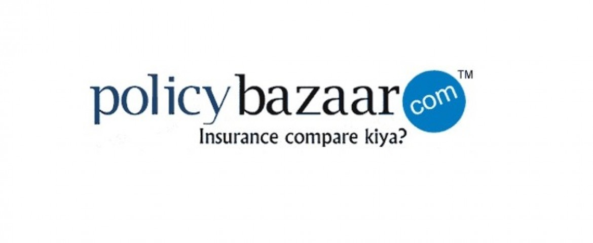 PolicyBazaar raises $40M from PremjiInvest and others