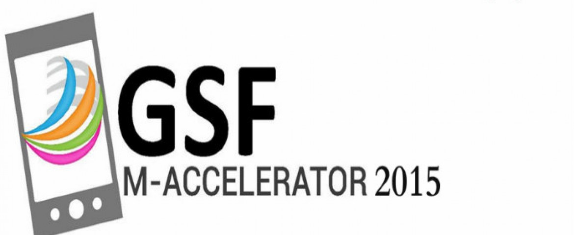 Breaking: GSFIndia announced selected startups list for Mobile Accelerator Program 2015