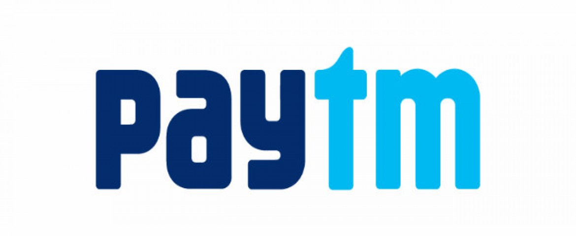 Paytm ropes in facebook's first woman engineer Ruchi Sanghvi, Whatsapp's Neeraj Arora and Inmobi's Naveen Tiwari