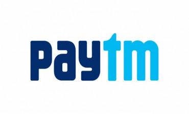 One97 Communication Which Runs Paytm Raises 400 Crore From Mediatek, Valuation Upto $5 Billion