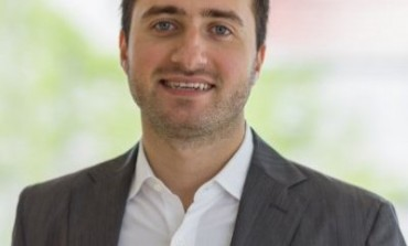 9 Things I Learned from Working in Venture Capital - Omar Hmaissy