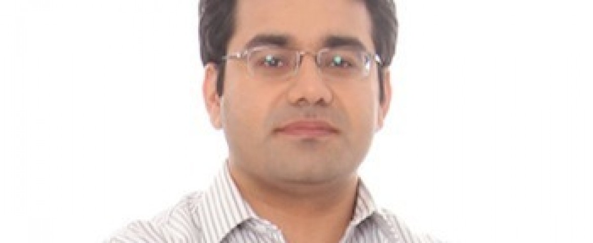 Expected to Be Profitable in 3 Years – Kunal Bahl, Snapdeal CEO