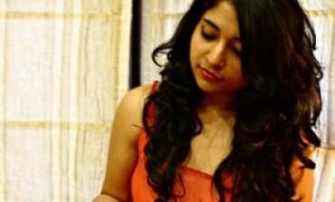 Live Conversations over Coffee at InMobi - Maithreyi Sairam