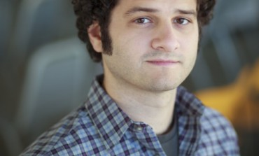 Tech Companies work culture destroying employees lives - Moskovitz, Facebook Co-founder