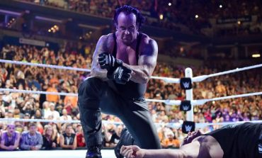 WWE Launches 'Direct-To-Fans' Mobile Service on Vuclip