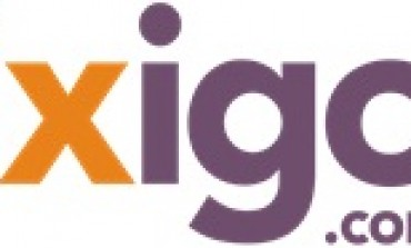 Ixigo set to enter inter-city cabs aggregation with Rutogo acquisition