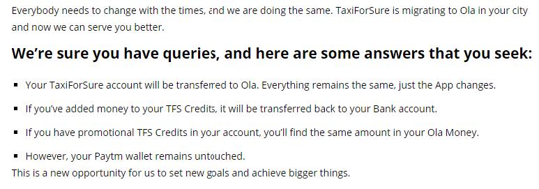Source: TFS's blog post