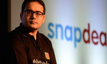 "Why Ecommerce Giants Like Kunal Bahl, Sachin Bansal Are Backing Entrepreneurs As ""Super Angel"""