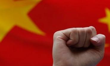 China's big tech companies backs Indian startups
