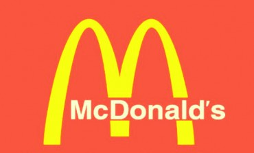 McDonald's Denies Charges of Leaking Indian Customers Bank Account Data