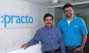 Acquisitions: Practo acquires Insta Health to enters Hospital Management