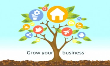 Mantra for Success of Small Business