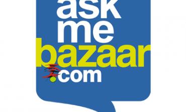 AskmeBazaar launches 'NDD service' for Hyderabad