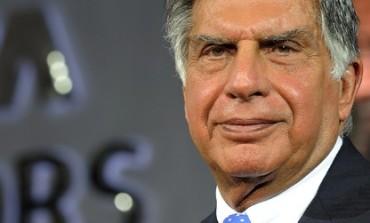 Ratan Tata will advise IDG Ventures India as a senior advisor