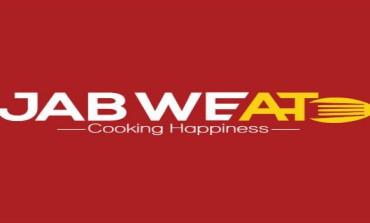"Jab We Ate: A kolkata based startup will provide you ""Maa ke hatth ka khana"""