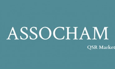 Assocham Report: India's QSR market may reach Rs 25K crore in next 5 years