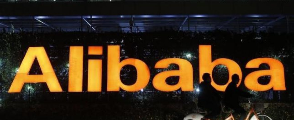 Alibaba To Invest $300M In Grocery Delivery Startup BigBasket