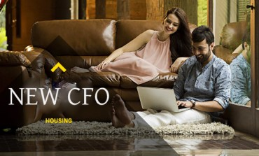 Housing.com appoints Mani Rangarajan as CFO