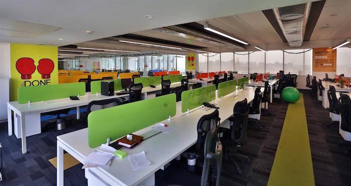 ibibo_office_5_b