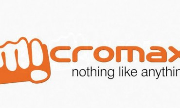 Micromax invests in Scandid, a mobile product and savings discovery platform