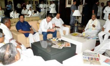 Rahul Gandhi will meet startup's founders in Bengaluru today