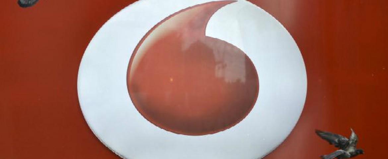 Vodafone India CIO Vikas Grover Quits