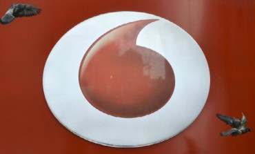 Hackers broke into nearly 2,000 Vodafone UK customer accounts