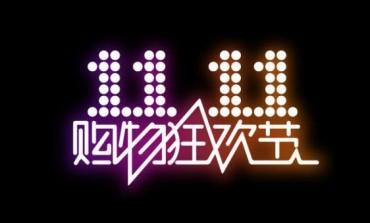 AllChinaTech exposes Alibaba's fake $14B Single's Day sales success