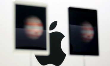 Apple's iPad Pro to go on sale Wednesday