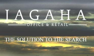 Mumbai's First Dedicated Commercial Real Estate Platform Jagaha.com