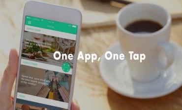 This Loyalie App Wants To Tap The Loyalty of Kolkata Market
