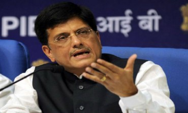 Young Generation Should Join Transform India Campaign: Goyal