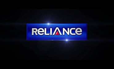 Reliance Communication Acquires Sistemas Indian Telecom Business