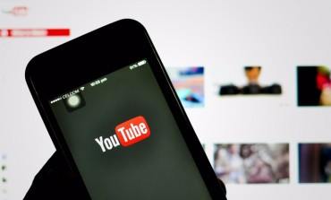 Pak to lift ban from Youtube soon
