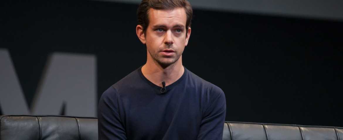 Twitter CEO account Hacked, Racial Tweets Posted