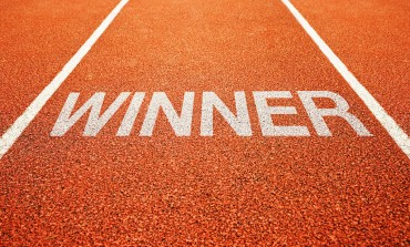 10 Mindsets of a True Winner