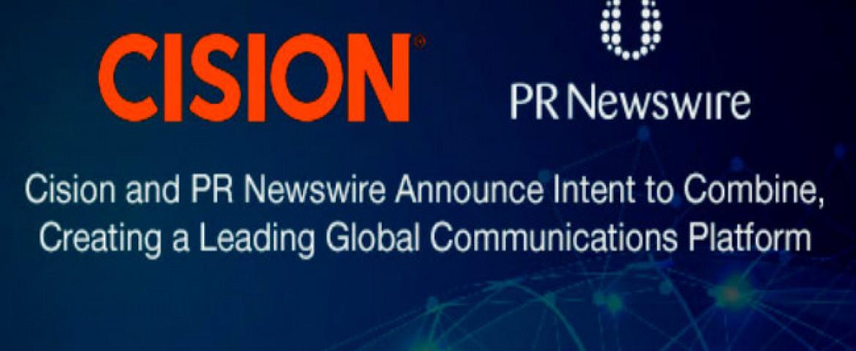 Platinum Equity Acquires Cision Ltd for $2.7 Billion