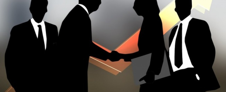 Sandhar Technologies gets Sebi nod for IPO