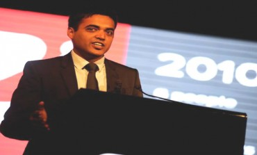 Lessons from 2015 - Deepinder Goyal, Founder of Zomato