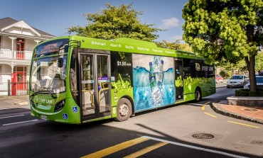 Himachal Will Become First Indian State To Run Zero Emission Buses