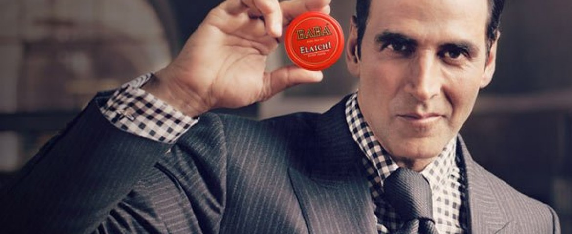 ASCI To Probe Celebrity Endorsements of Pan Masala Ads