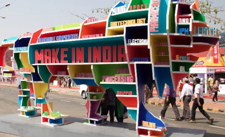 Indian Government Allows Third Party Certification For Ease of Doing Business