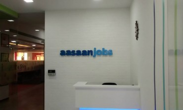 Aasaanjobs Raises $5 Million From Aspada Advisors, IDG Ventures