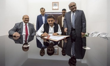 Ola To Create Entrepreneurship Opportunities in UP, Signs MoU Govt
