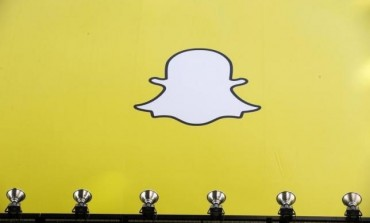 Snapchat Overtake Twitter in Number of Daily Users Mark