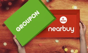 Alibaba Acquired 33 Million Shares of Groupon Inc.