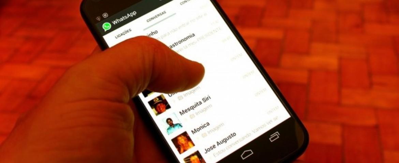 WhatsApp Earnings Leak: Sebi, Bourses Checking Listed Company Trade Details