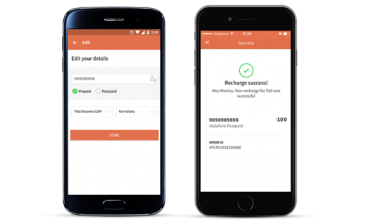 FreeCharge Partners CCAvenue; Expands Customer Access to Online Merchants