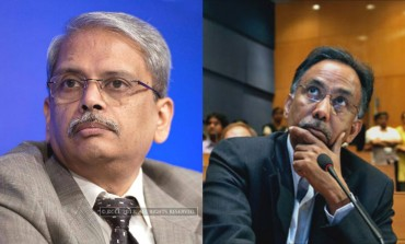 Infosys Co-founders Gopalakrishnan, Shibulal Sell Their Shares Worth Rs 862 Crore